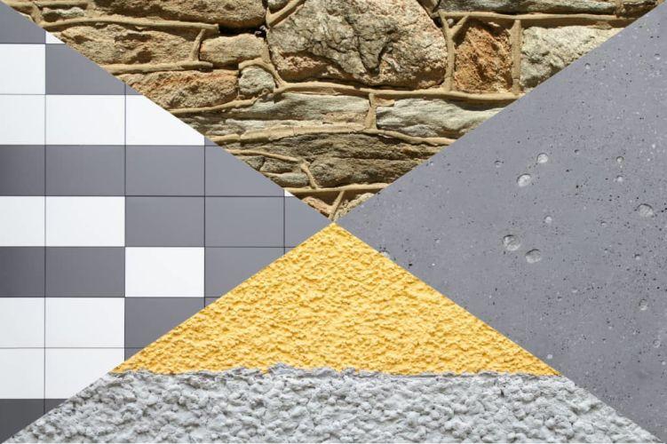 Projektreferenz – Oberflächen – Platzhalter